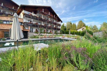 eggensberger-hotel-hopfen-am-see-blog-news-frische-ideen-bild001