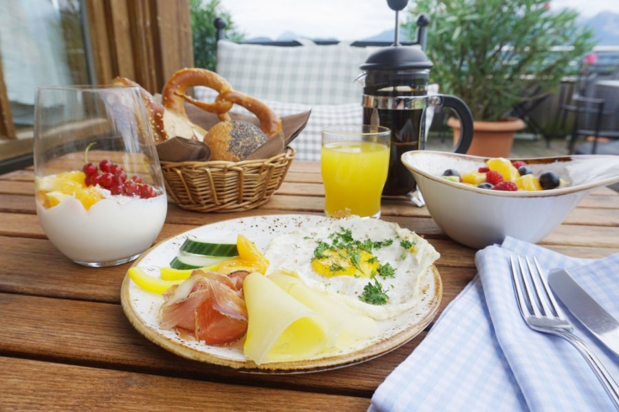 eggensberger-hotel-hopfen-am-see-blog-news-frische-ideen-bild004