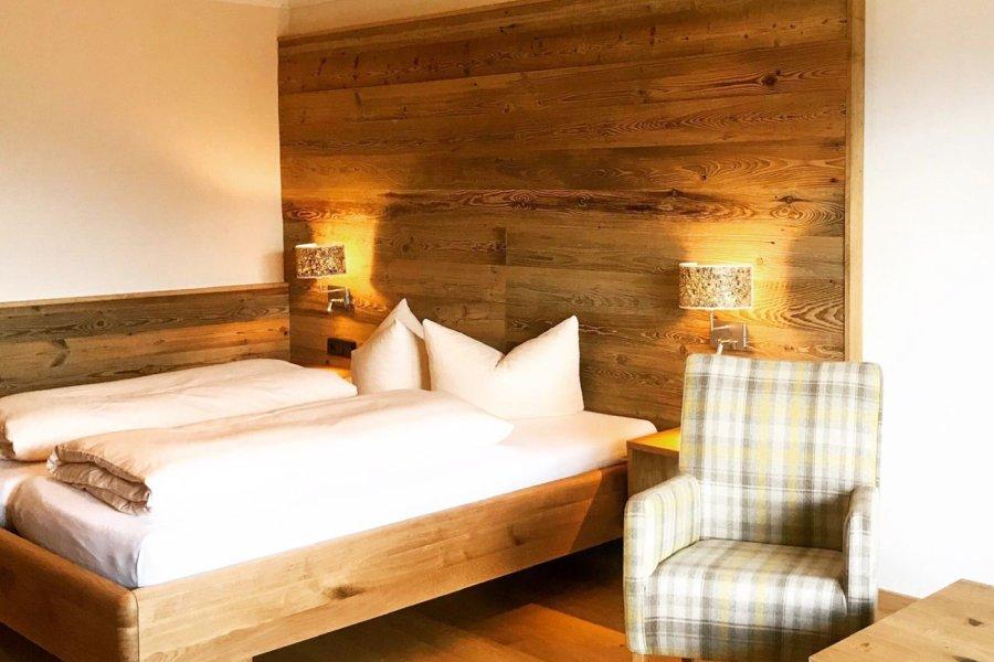 eggensberger-hotel-hopfen-am-see-blog-news-frische-ideen-bild007