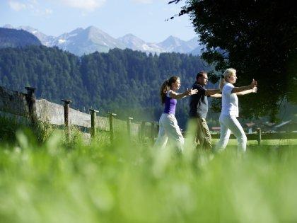 schueles-oberstdorf-socialblog-september-natur-bild004