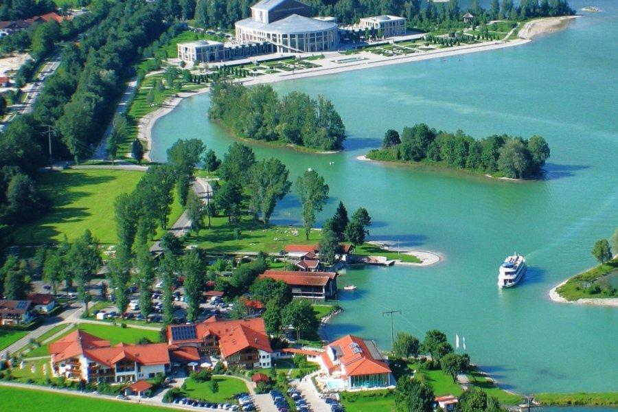 Hotel Sommer-Füssen-SocialBlog-September