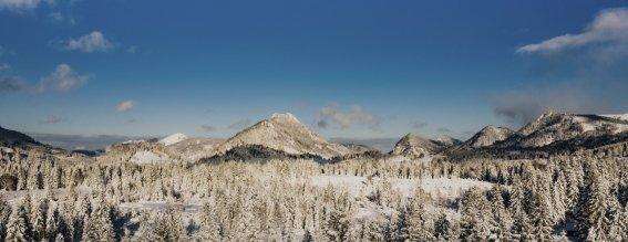 panoramahotel-Oberjoch