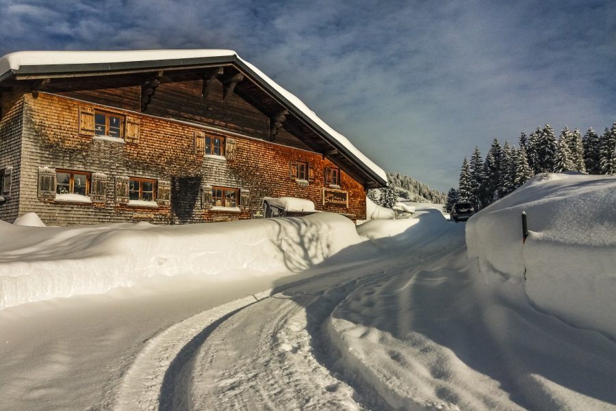 Panoramahotel-Obejoch