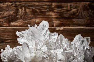 Bergkristall-oberstaufen