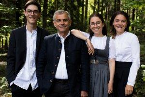 Haubers-oberstaufen-familie