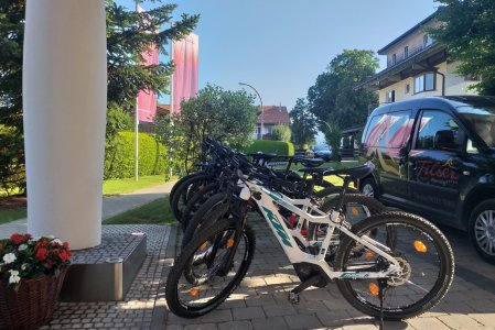 Filser-Oberstdorf