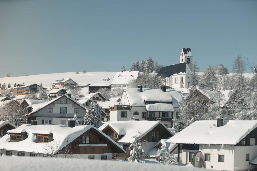 Mittelburg - Oy Mittelburg