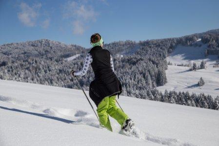 Haubers-Oberstaufen