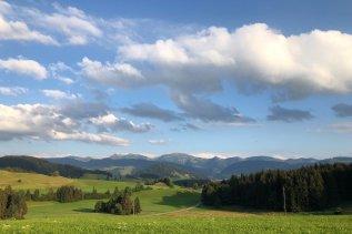 Allgaeu-Sonne - Oberstaufen