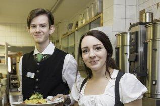 Eggensberger-hopfen-am-see
