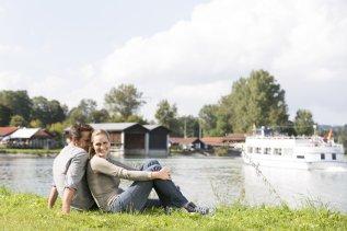 Sommer-Fuessen
