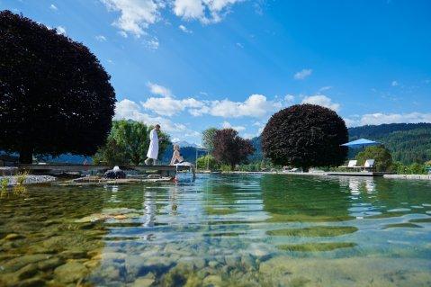 Schueles-Oberstdorf
