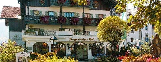 bayerischer-hof-oberstaufen-bild002