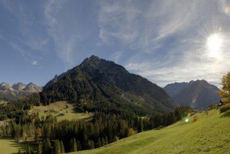 almajur-mittelberg-erleben