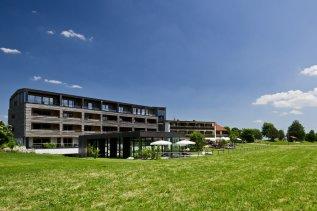 hotelkaufmann-rosshaupten-bild001so