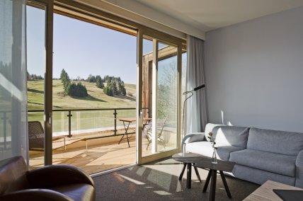 hotelkaufmann-rosshaupten-bild002-02