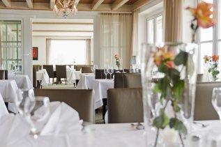 hotelkaufmann-rosshaupten-bild003