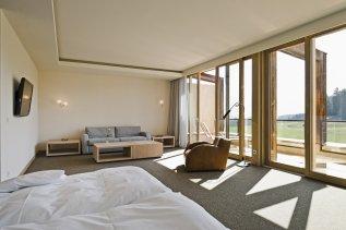 hotelkaufmann-rosshaupten-bild006