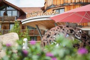 hoteloberstdorf-oberstdorf-anfrage-buchung