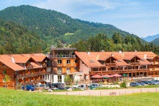 hoteloberstdorf-oberstdorf-bild001so