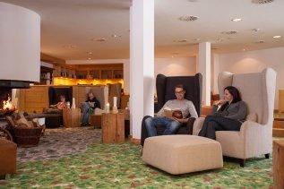 hoteloberstdorf-oberstdorf-bild006
