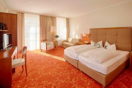 hotelmohren-oberstdorf-wohnen