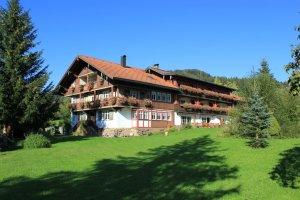 hotel muehlenhof-anfrage
