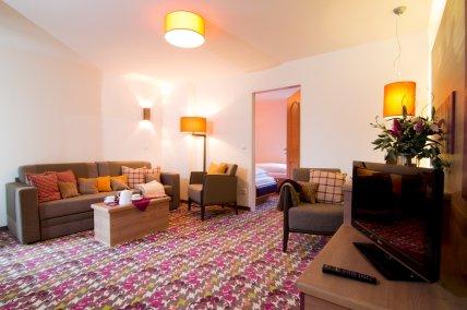 Hotel-Bannwaldsee-Halblech-Wohnen
