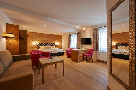 hotel-restaurant-adler-oberstaufen-bild002