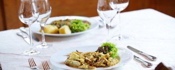 hotel-restaurant-adler-oberstaufen-bild006-02