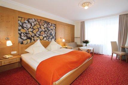 Hotel-am-Sonnenhang-wohnen