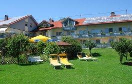 Hotel-am-Sonnenhang-erleben