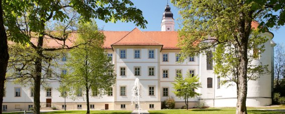 kloster-irsee-bild003s