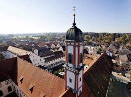 allgaeu-badwoerishofen-mehr