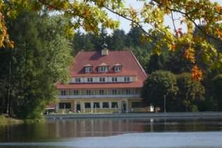 waldsee-lindenberg-bild001so