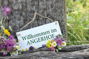 angerhof-anfrage