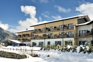 panoramahotel-oberjoch-bild002