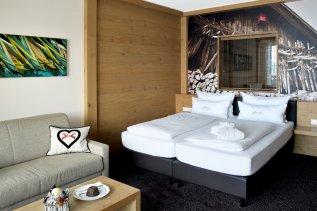 panoramahotel-oberjoch-bild003