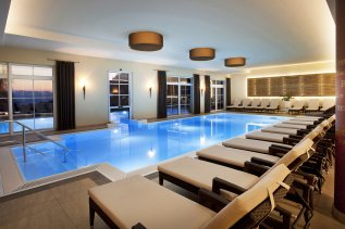 panoramahotel-oberjoch-bild004