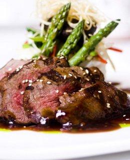 hotel-restaurant-adler-oberstaufen-gourmet