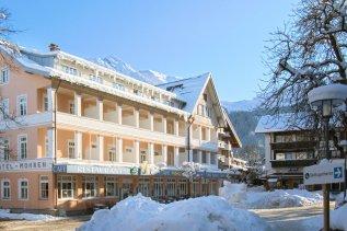 hotelmohren-oberstdorf-bild001wi