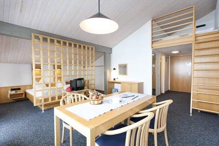 hotel-bannwaldsee-halblech-familien