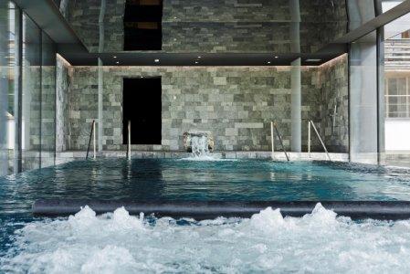hotel-kaufmann-rosshaupten-kurzurlaub