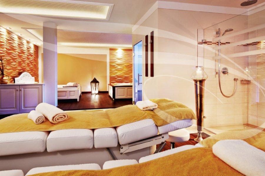hotel-koenig-ludwig-schwangau-wellness