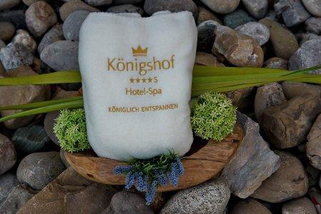 koenigshof-oberstaufen-wellness
