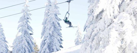 balance-resort-ifenblick-balderschwang-ski