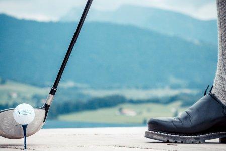 bergkristall-oberstaufen-golf