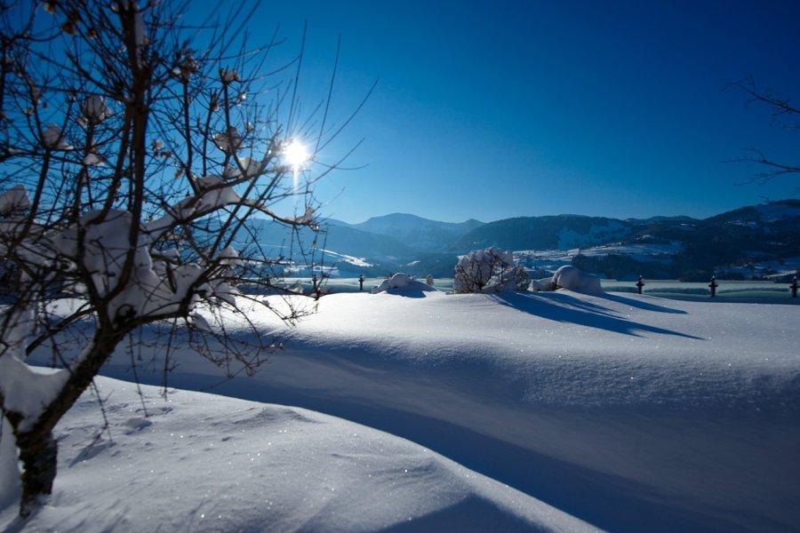 allgaeu-sonne-oberstaufen-wandern-bild006