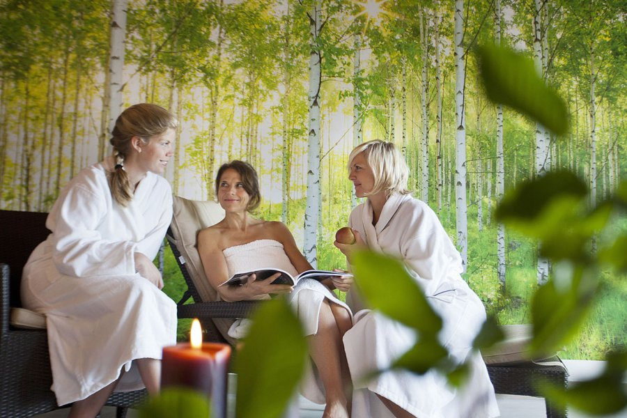 panoramahotel-oberjoch-beauty-bild002