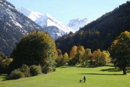 alpenhof-oberstdorf-golf
